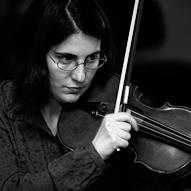 Kristina Altunjan