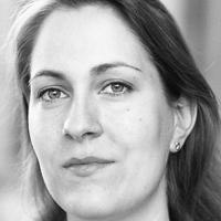 Renate Hupka
