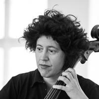 Anita Jehli