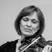 Ulrike Jacoby