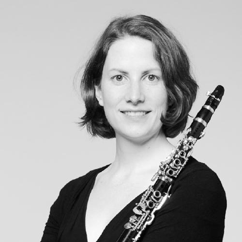 Susanne Geuer