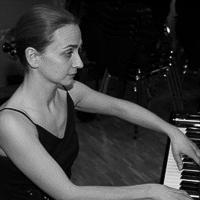 Kristina Rohn