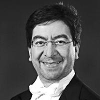 Paulo Muñoz-Toledo